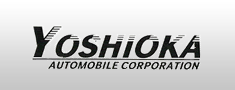 Yoshioka AUTOMOBILE CORPORATION